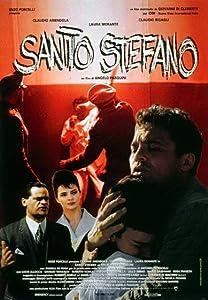 Santo Stefano none