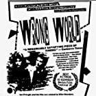 Wrong World (1985)