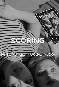 Primary photo for Scoring