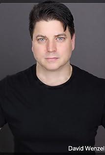 David Wenzel New Picture - Celebrity Forum, News, Rumors, Gossip