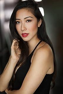 Amanda Wong Picture