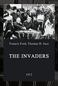 The Invaders (1912)