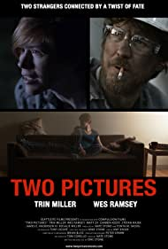 Two Pictures (2018)