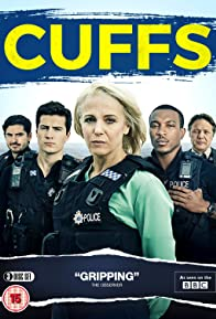 Primary photo for Cuffs