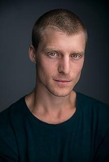 Colin Bates Picture