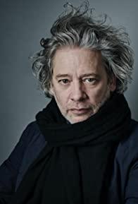 Primary photo for Dexter Fletcher