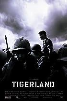 Tigerland (2000) Poster