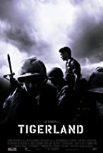 Primary image for Tigerland