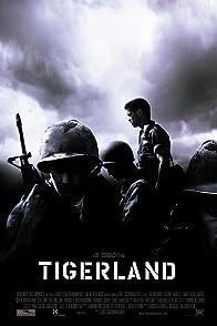 Tigerlandไทเกอร์แลนด์ ค่ายโหด หัวใจไม่ยอมสยบ