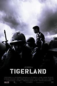Sites for free movie downloads Tigerland by [hd720p]