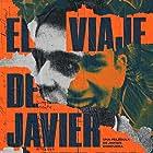 El viaje de Javier Heraud (2019)