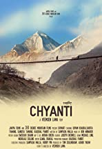 Chyanti