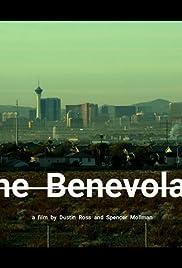 The Benevolent Poster