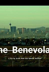 Primary photo for The Benevolent