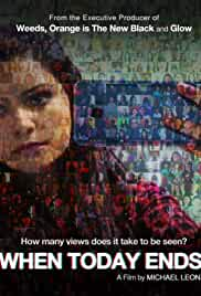 When Today Ends (2021) HDRip english Full Movie Watch Online Free MovieRulz