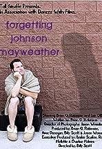Forgetting Johnson Mayweather