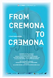 From Cremona to Cremona Poster