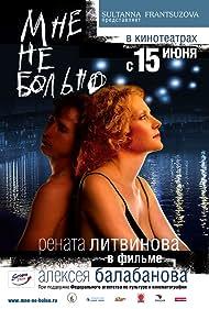 Mne ne bolno (2006)