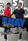 Suay - So Good feat Suay Lo