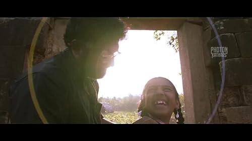 Thanga Meengal (2013) Trailer