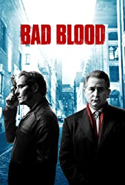 Bad Blood – Dublado