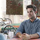Brant Daugherty in Accidental Engagement (2016)