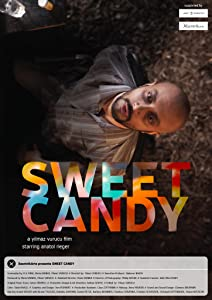 Downloads dvd full movie Sweet Candy by none [Full]