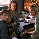 Alarm für Cobra 11 - Einsatz für Team 2 (2003)
