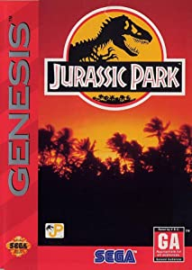 Jurassic Park movie download in hd