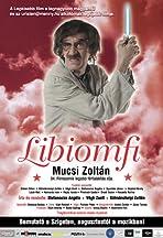 Libiomfi