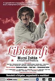 Libiomfi Poster