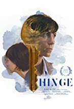 Primary image for Hinge