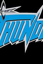 Primary image for WCW Thunder