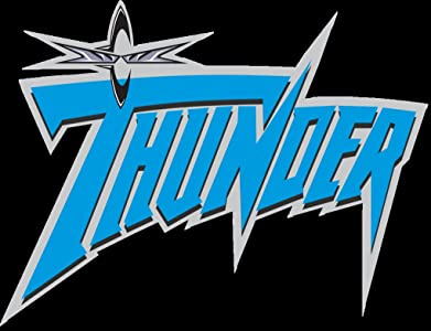 Absolutly free movie downloads WCW Thunder [UHD]