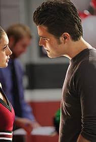 The Vampire Diaries (2009)