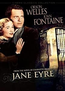 Movie watching websites yahoo Locked in the Tower: The Men Behind 'Jane Eyre' by none [1680x1050]