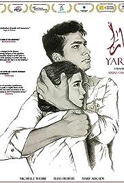 Yara Poster
