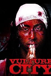 Vulture City 2 (2015) filme kostenlos