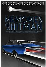 Memories of a Hitman