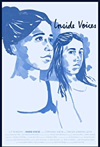 Primary photo for Inside Voices