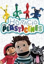 Horatio and the Plasticines