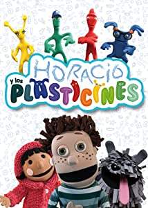 Watch my movie play Horacio y los Plasticines by [mkv]