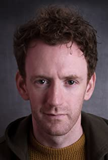 Chris Rankin Picture