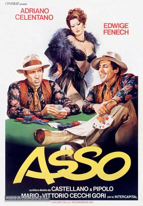 Asso (1981)