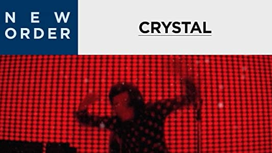 Downloadable free movie clips New Order: Crystal by none [720x320]