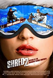 Revenge of the Boarding School Dropouts(2009) Poster - Movie Forum, Cast, Reviews
