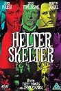 Helter Skelter (1949) Poster