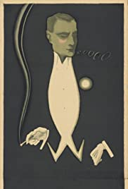 Graf Festenberg Poster