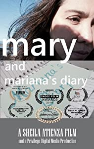 Legal free downloads movies Mary and Mariana's Diary [QHD]