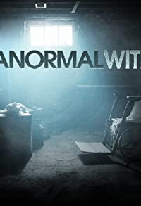 Primary photo for Paranormal Witness